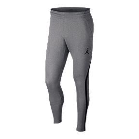 ebe7cd929b12b Nike Dry Men's Jordan 23 Alpha Basketball Pants