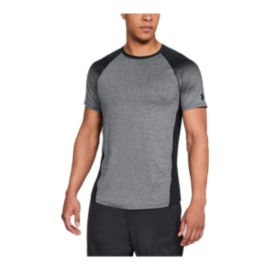 Under Armour Men's MK1 Dash Print Training T Shirt