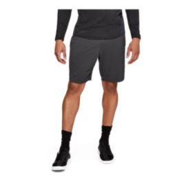 Under Armour Men's MK1 Novelty Shorts