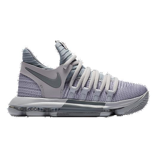 15b339728ded Nike Kids  Zoom KDX