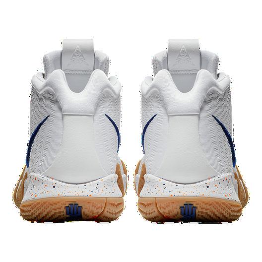 e67c35f9538 Nike Men s Kyrie 4