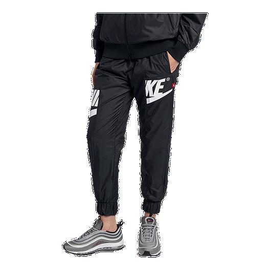 size 40 31a84 8b9fe Nike Sportswear Women s Windrunner GX Pants   Sport Chek