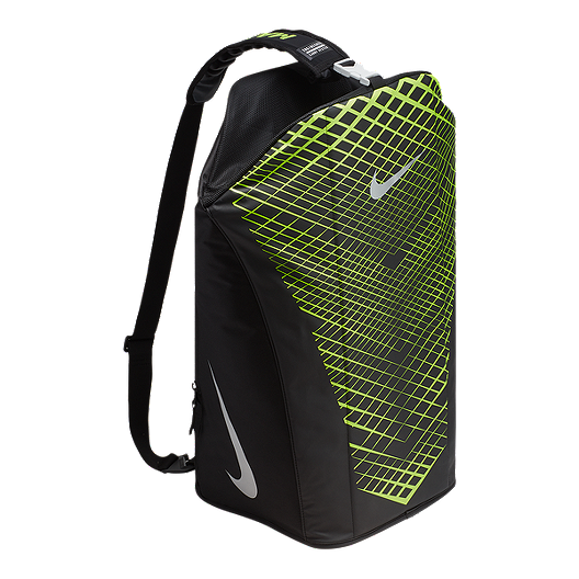 0a2098f258 Nike Vapor Max Air Duffel Bag - Medium | Sport Chek