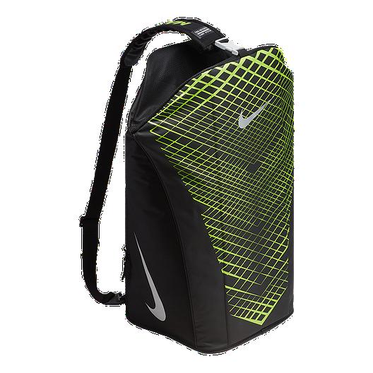 Nike Vapor Max Air Duffel Bag - Medium  2f08c9a2e4069