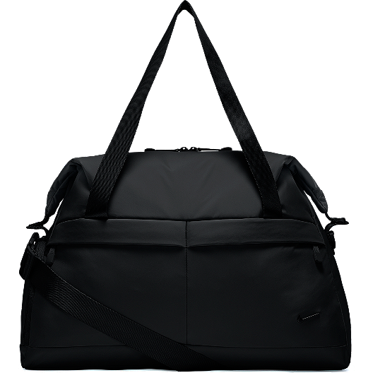 e753894ce9 Nike Women s Legend Club Bag