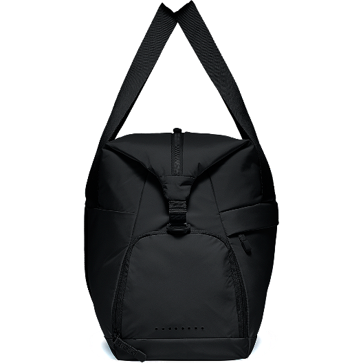 546ce4a06e Nike Women s Legend Club Bag. (1). View Description