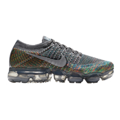 08aed7c68801 ... norway nike womens air vapormax flyknit running shoes grey silver blue  sport chek beb4c a1d76