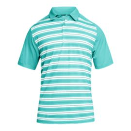 Under Armour Men's Threadborne Boundless Polo