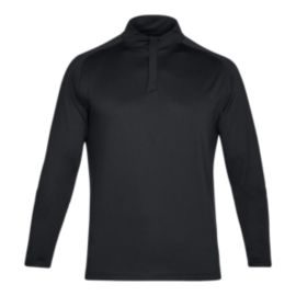 Under Armour Men's Threadborne 1/4 Zip Top