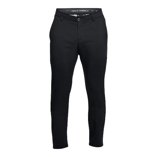 d2f10ccf3910ba Under Armour Men's Takeover Taper Leg Golf Pants | Sport Chek