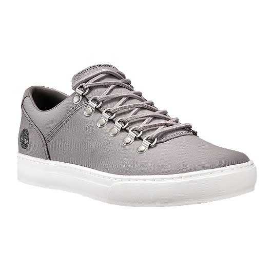 Shoes 2 Oxford Grey Cupsole 0 Adventure Timberland Men's qUVMSzp