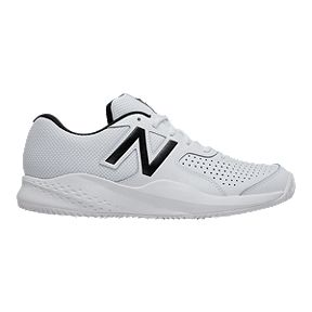 the best attitude 559eb dbf10 New Balance Tennis Shoes   Sport Chek
