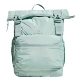 adidas Women s Yola Backpack  42a95ca5a9ab0