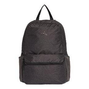 dfd32f9036 adidas Women s CLA ID Backpack