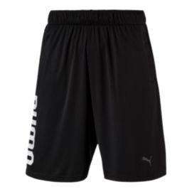Puma Men's Energy Knit Shorts