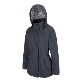 Columbia Women s Plus Size Lookout Butte Hooded Jacket 357277ede