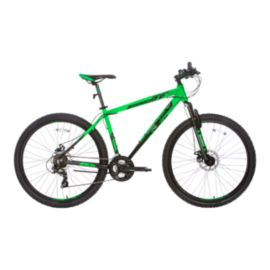 Diadora Corso 27.5 Men's Mountain Bike 2018 - Green