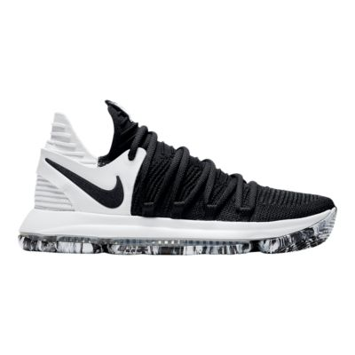 Nike Air Max 2015 Emplacements Sport Chek