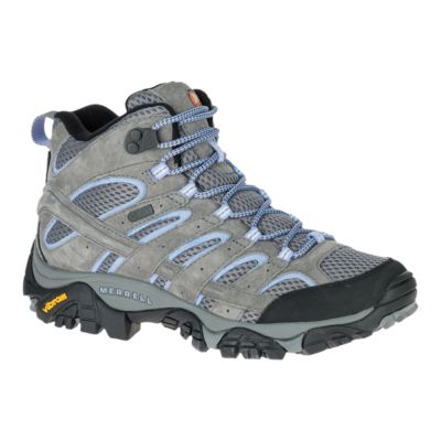 merrell moab 2 gtx canada review