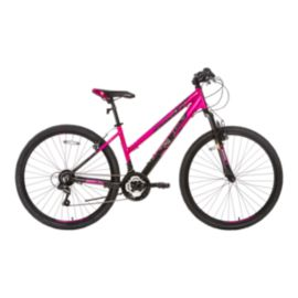 Diadora Orbita 27.5 Women's Mountain Bike 2018 - Fuchsia