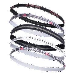 adidas Women s Creator Plus Headbands 6 - Pack  96633cfb1fa