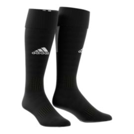 adidas Kids' Youth Santos Soccer Socks