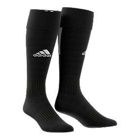 0ae5585bd653 adidas Kids  Youth Santos Soccer Socks