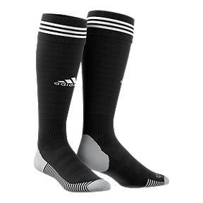 f04a82bd7619 adidas Kids  Youth Adi Soccer Socks