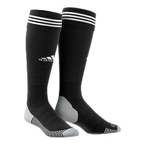 adidas Kids' Youth Adi Soccer Socks