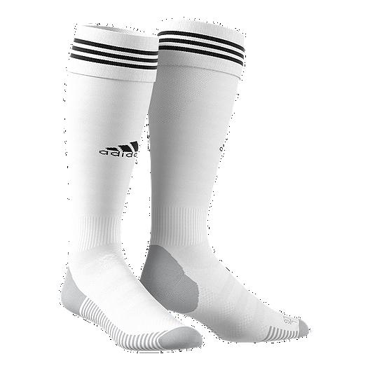 77949bd8ca4 adidas Kids  Youth Adi Soccer Sock