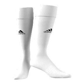 c9ab6564e Men's Soccer Socks | Sport Chek