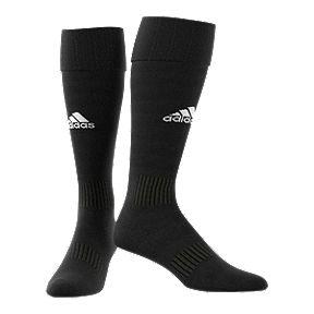 22d5e241c7bb adidas Santos 18 Soccer Socks