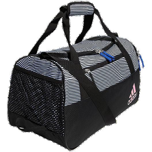 d9205f149a adidas Squad III Duffel Bag