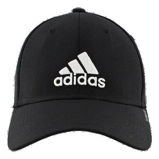 f27fc5e1213 adidas Men s Gameday Stretch Fit Hat