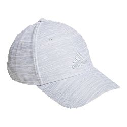 d0613b71767 image of adidas Men s Rucker Plus Stretch Fit Hat with sku 332460940
