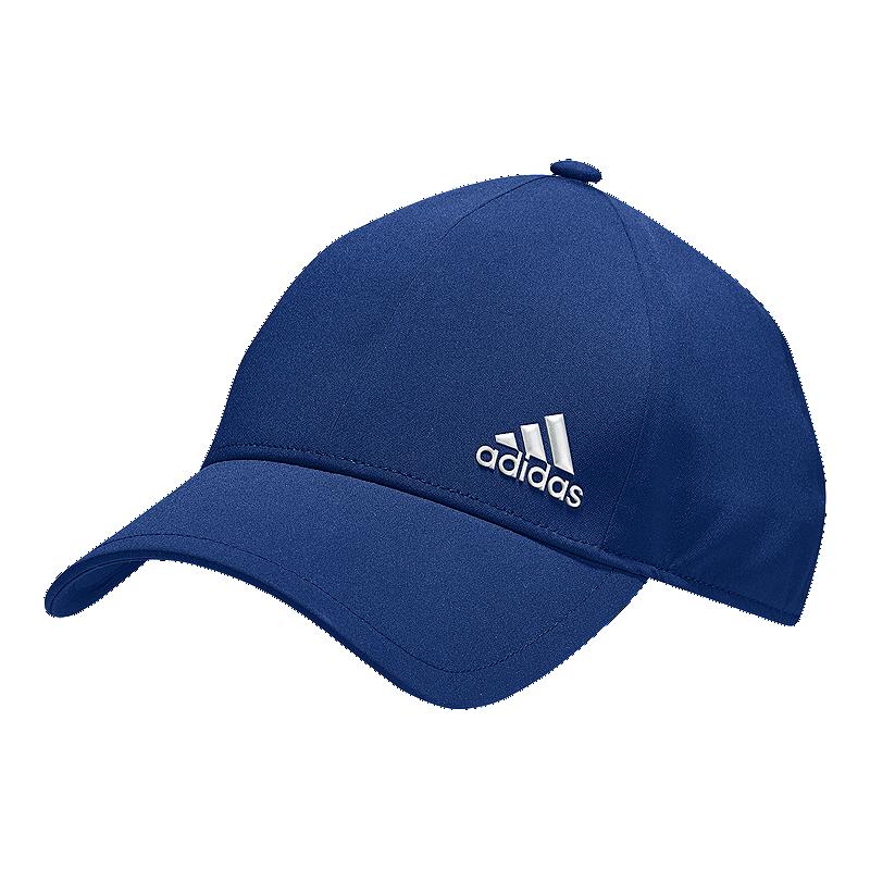 167dba92263 adidas Men s Bonded Hat