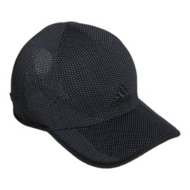 adidas Men's Superlight Prime Run Hat