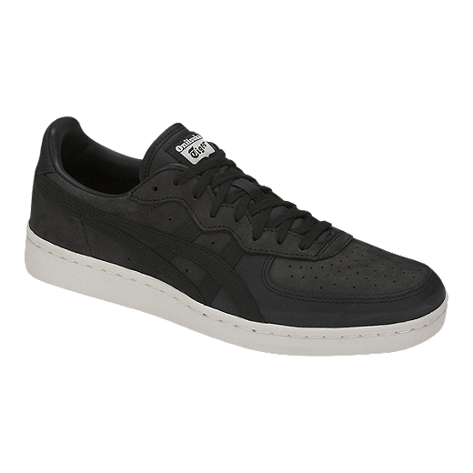 Chaussures ASICS ASICS pour Onitsuka Tiger GSM pour Homme Homme Noir | 6dd3aef - igoumenitsa.info