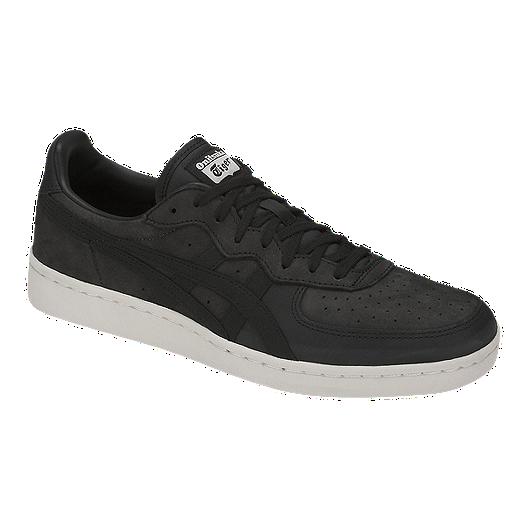 buy online e702b 21075 ASICS Men's Onitsuka Tiger GSM Shoes - Black | Sport Chek