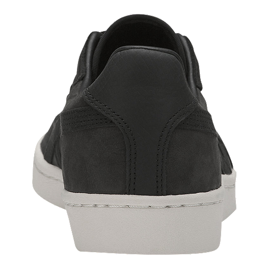 buy online 97bb2 8b7c4 ASICS Men's Onitsuka Tiger GSM Shoes - Black   Sport Chek