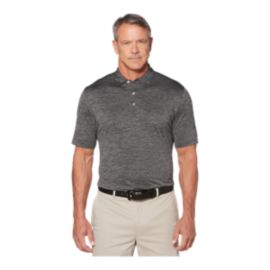 Callaway Golf Space Syed Golf Polo