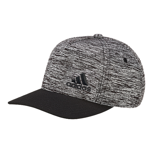 2aadeac6c82 adidas Boys  Athletic Snapback Hat