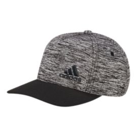adidas Boys' Athletic Snapback Hat