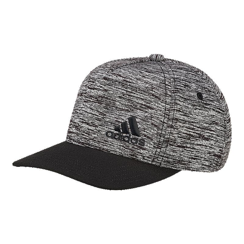 1f504ea62d1 adidas Boys  Athletic Snapback Hat