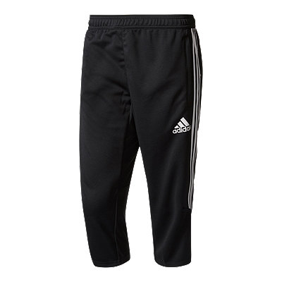 adidas Soccer Clothing & Apparel