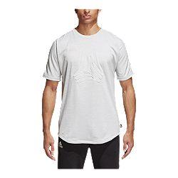 ad1c7a37f05 image of adidas Men s Tango Terry Jersey T Shirt with sku 332464002