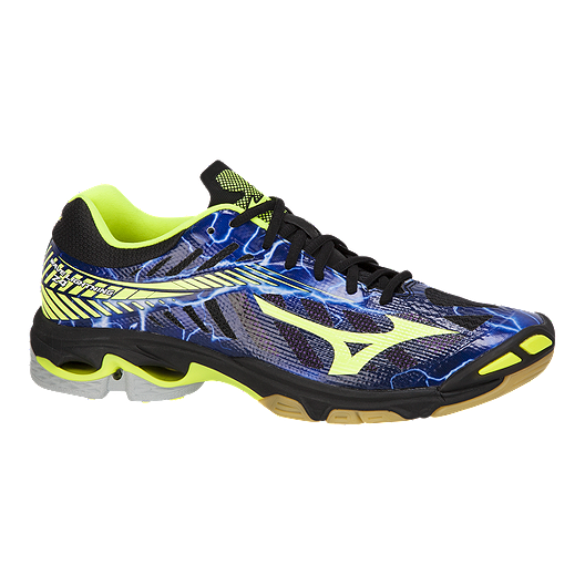 mizuno wave rider 21 foot locker junio iii