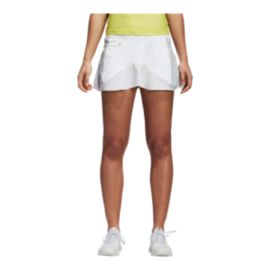 adidas Women's Stella McCartney Tennis Barricade Skirt