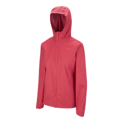 Under Armour Women s Overlook 2L Shell Jacket  ccd5df4f6f