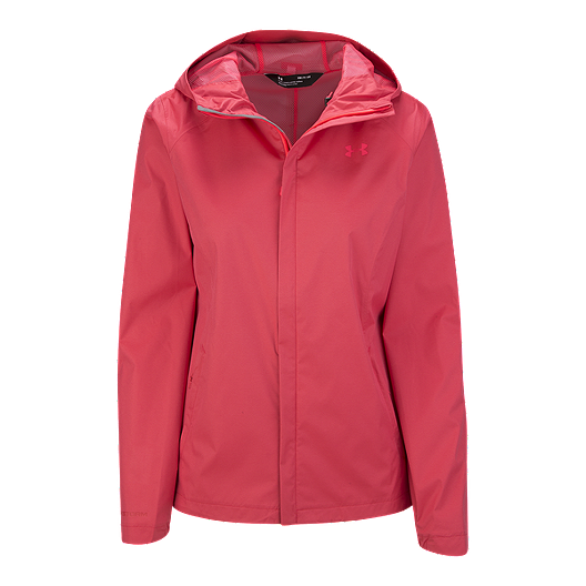 d63246e6dc31 Under Armour Women s Overlook 2L Shell Jacket. (0). View Description